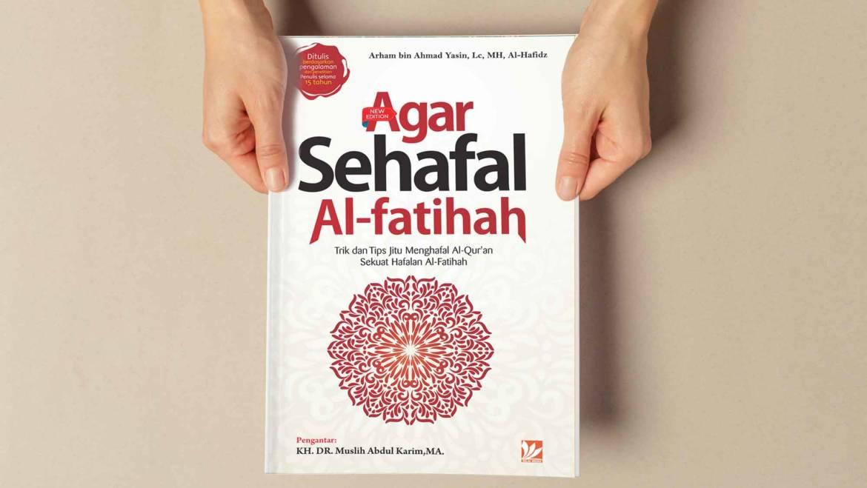 Sekuat Hafalan Al-Fatihah