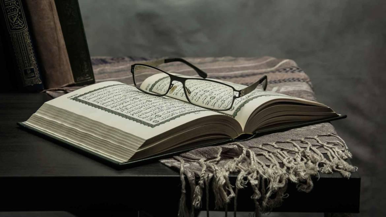 Memulai Hafalan Tapi Bacaan Belum Bagus?