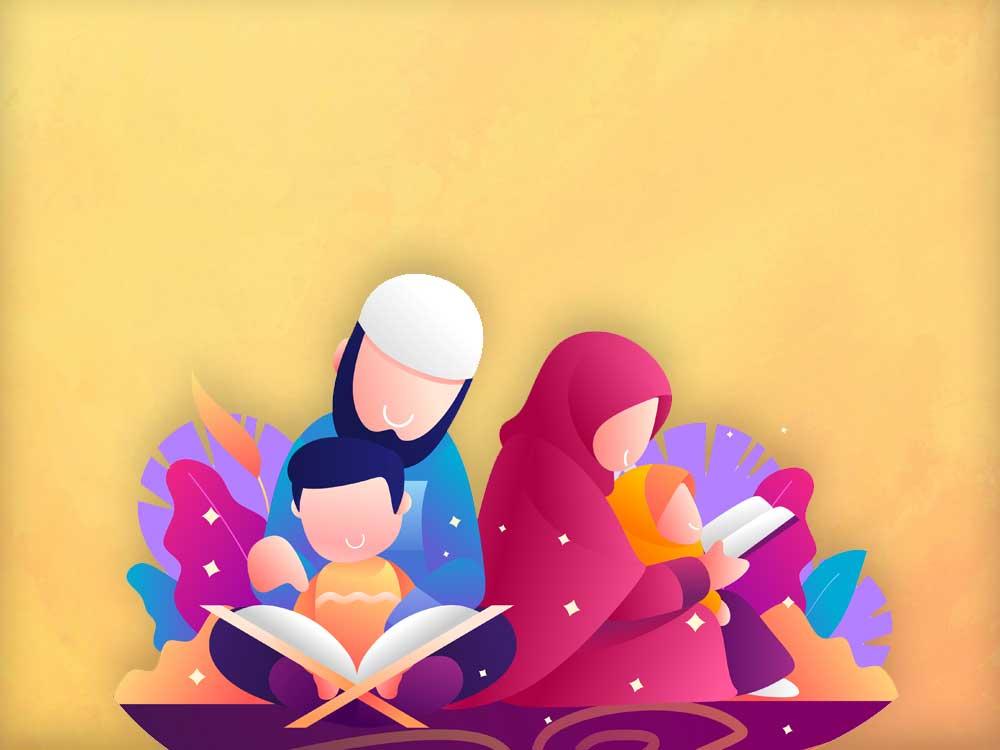 Workshop Sertifikasi Mengajar Baca Qur'an